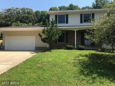 Clinton Rental For Rent: 11304 Glissade Drive