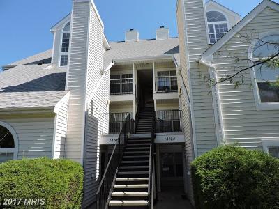 Laurel Rental For Rent: 14102 Yardarm Way #1006