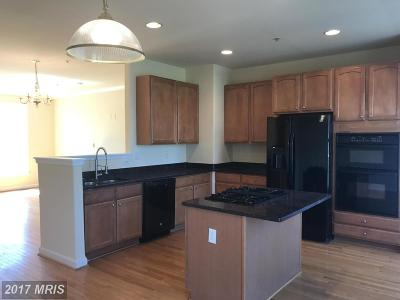 Bowie Rental For Rent: 12728 Trade Row #47