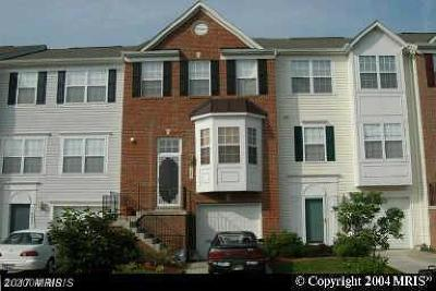 Upper Marlboro MD Rental For Rent: $2,150
