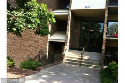Beltsville Rental For Rent: 11242 Cherry Hill Road #14