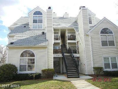 Laurel Rental For Rent: 14130 Bowsprit Lane #710