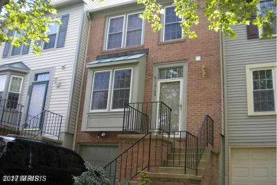 Laurel Rental For Rent: 14102 Oakpointe Drive