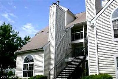 Laurel Rental For Rent: 14111 Bowsprit Lane #210