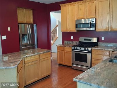 Marlton, Marlton South, Marlton Town, Marlton Town Center Single Family Home For Sale: 10306 Twin Knoll Way