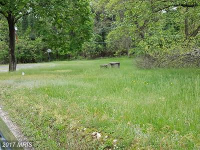 Suitland Residential Lots & Land For Sale: St Barnabas Road