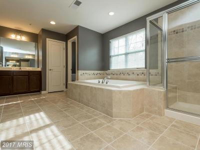 Prince Georges Single Family Home For Sale: 8303 Beechwood Lane