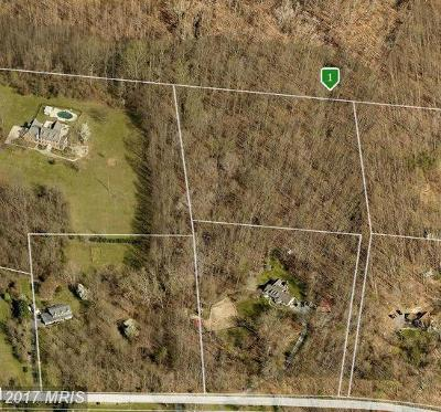 Residential Lots & Land For Sale: 15850 Croom Airport Road