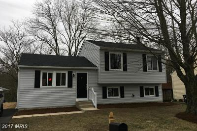 homes for sale in clinton md under 400 000