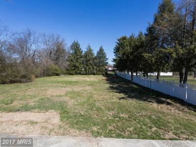 Clinton Residential Lots & Land For Sale: 6700 Clinton Manor Drive