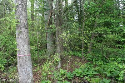 Clinton Residential Lots & Land For Sale: 8514 Schultz Road