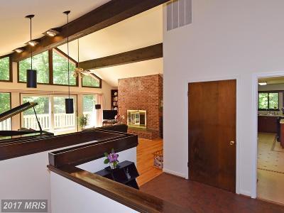 Accokeek Single Family Home For Sale: 2406 Rockwood Road
