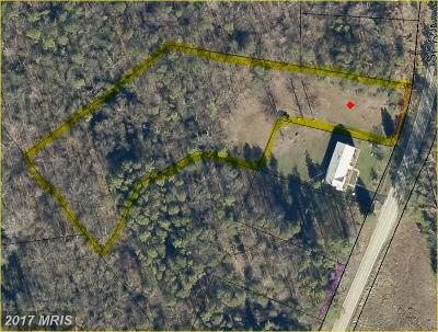 Residential Lots & Land For Sale: 14703 South Springfield Road