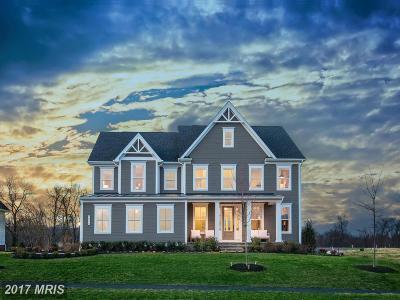 Fairwood Single Family Home For Sale: Cedar Reach Lane