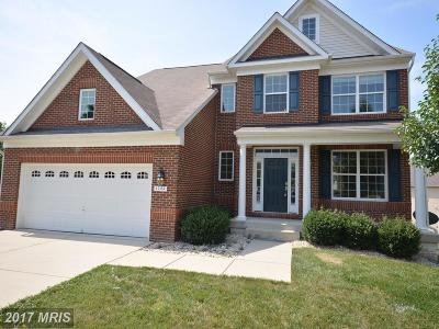 singles in accokeek Discover new single family homes for sale in the dc metro area at the preserve, a beautiful new home community in prince george's county by ryan homes - maryland's top home builder.