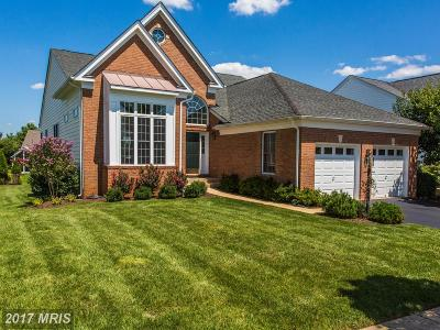 Haymarket Single Family Home For Sale: 5221 Addlerfield Way