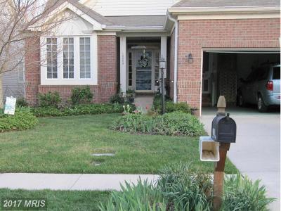 Gainesville Rental For Rent: 13286 Fieldstone Way