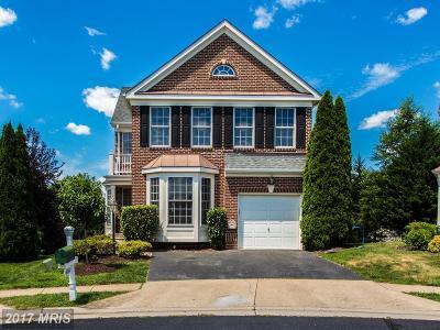 Piedmont Rental For Rent: 6060 Alderdale Place