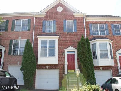 Piedmont Rental For Rent: 6328 Cullen Place
