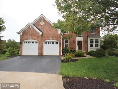 Piedmont Single Family Home For Sale: 6159 Parchment Court