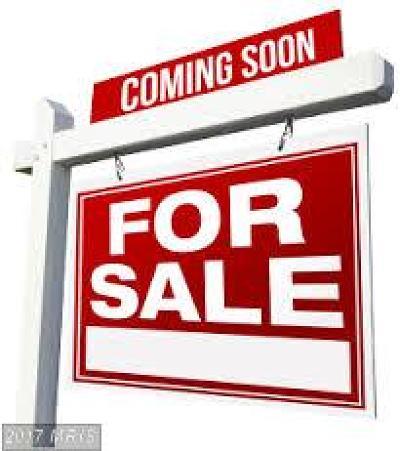 Woodbridge Single Family Home For Sale: 4341 Granby Road