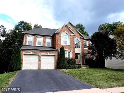 Bristow VA Rental For Rent: $3,000