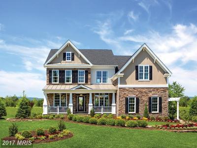Haymarket VA Single Family Home For Sale: $799,995