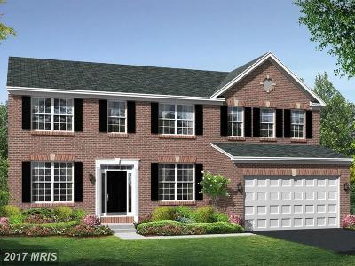Woodbridge Single Family Home For Sale: Beau Ridge Drive