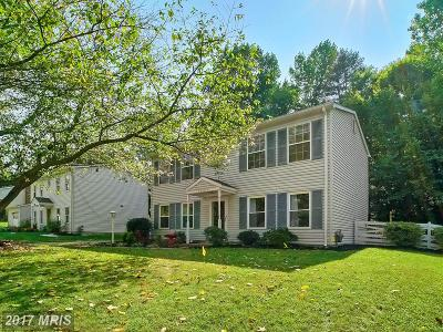 Single Family Home For Sale: 13584 Princedale Drive