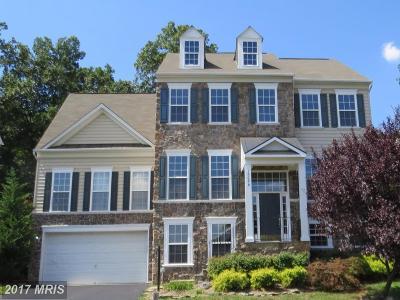 Gainesville VA Rental For Rent: $2,600