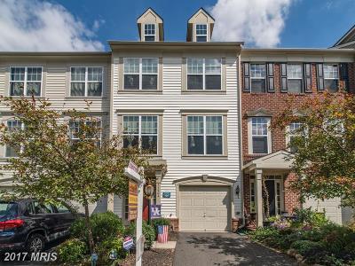 Bristow VA Condo For Sale: $359,900