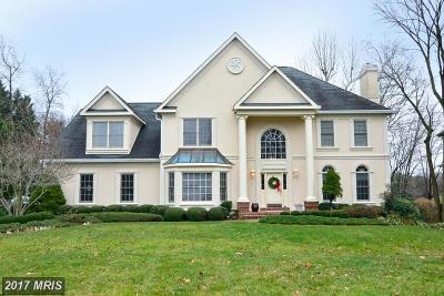 Gainesville VA Rental For Rent: $3,000