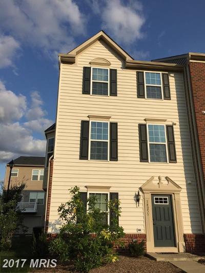 Gainesville VA Rental For Rent: $2,100