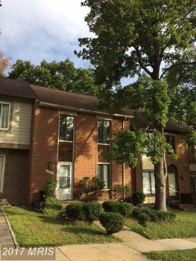 Woodbridge Rental For Rent: 2948 Cambridge Drive