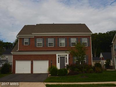 Bristow VA Rental For Rent: $2,500
