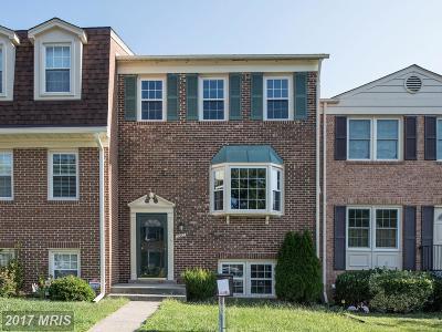 Woodbridge Rental For Rent: 2912 Seminole Road