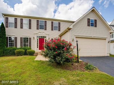 Gainesville VA Rental For Rent: $2,500