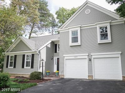 Woodbridge VA Single Family Home For Sale: $409,950