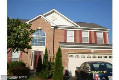 Dumfries Rental For Rent: 2958 Myrtlewood Drive