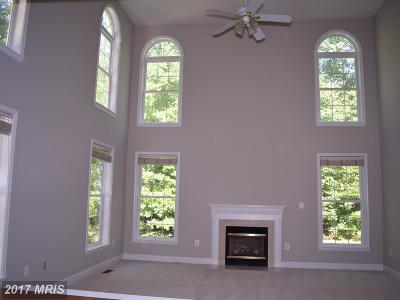 Manassas Single Family Home For Sale: 13993 Flagtree Place