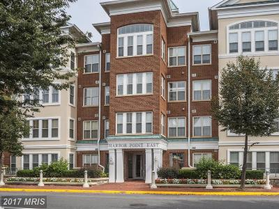 Woodbridge VA Condo For Sale: $464,900
