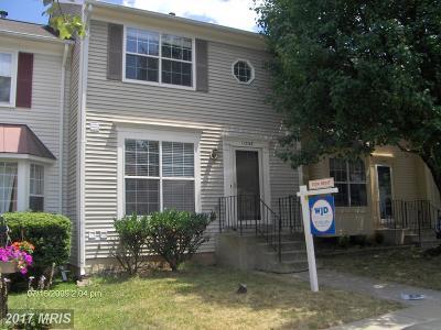 Paradise Rental For Rent: 11308 Kessler Place