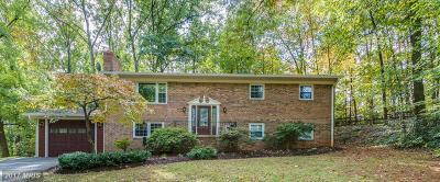 Haymarket VA Single Family Home For Sale: $435,000