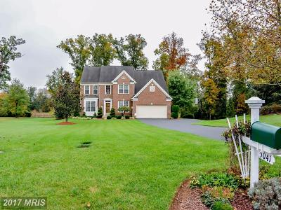 Piedmont Single Family Home For Sale: 5041 Signature Court