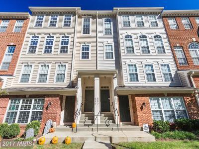 Haymarket VA Single Family Home For Sale: $299,900