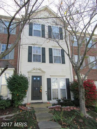Bristow VA Rental For Rent: $1,700