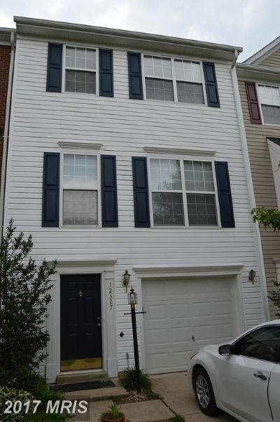 Bristow VA Rental For Rent: $1,850