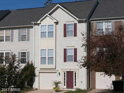 Bristow VA Rental For Rent: $2,000