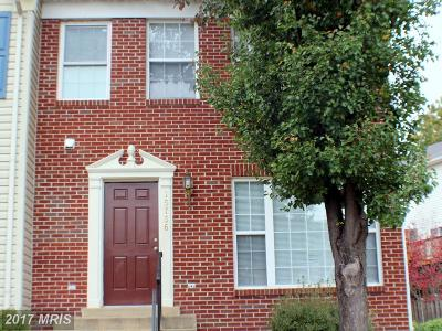 Dumfries Rental For Rent: 15736 London Place