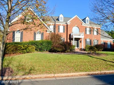 Haymarket VA Single Family Home For Sale: $915,000